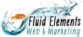 Fluid Elements Web | Websites and Digital Marketing Consulting
